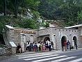 Szent István-barlang